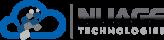 Solutions logistiques technologiques B2B | Nuage Technologies